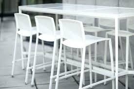 concrete top bar table outdoor bar top concrete bar top diy outdoor bar top ideas gitana co