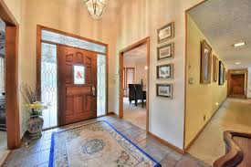 Ocala Luxury Homes by 4116 Sq Ft Ocala Luxury Home For Sale U2013 Ohp1877 U2013 Ocala Horse