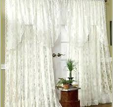 Jcpenney Curtains And Drapes Jcpenney Bedroom Curtains Muarju Me