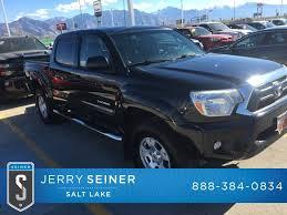 toyota trucks for sale in utah used toyota tacoma for sale in salt lake city ut edmunds