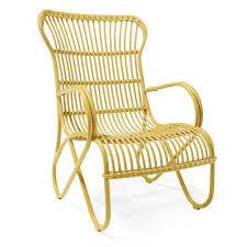 Grandin Road Outdoor Furniture by 27 Best Outdoor Furniture Images On Pinterest Outdoor Furniture