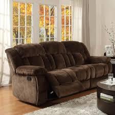 Leather Recliner Sofa And Loveseat Reclining Loveseats U0026 Sofas You U0027ll Love Wayfair