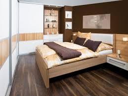 Schlafzimmer Komplett M Ax Schlafzimmer Bettuberbau U2013 Eyesopen Co