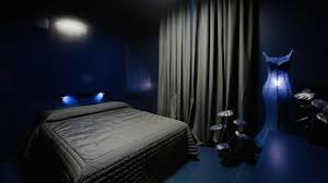Blue Bedroom Color Schemes Blue Grey Color Scheme Bedroom