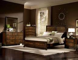 Modern Furniture Bedroom Sets Fine Levin Furniture Bedroom Sets Full Size Of White Bench Blue