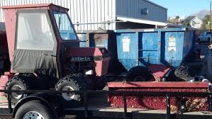tech tips how to gttalk lawn and garden tractor articles