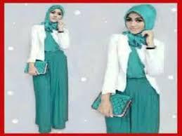 Baju Muslim Wanita toko bagus baju muslim wanita