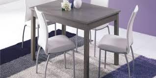 tavoli da sala pranzo tavoli da soggiorno home interior idee di design tendenze e