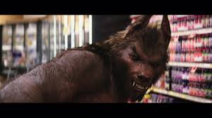 Goosebumps  Movie Pays Tribute To Its Bookish Past And Gives Jack     Goodreads