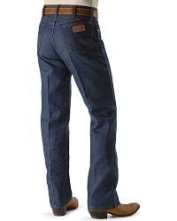 The Pants Barn Men U0027s Jeans U0026 Pants Boot Barn