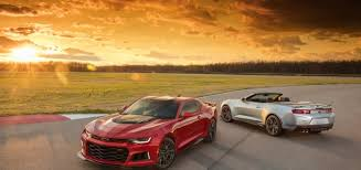 camaro zl1 cost 2017 chevy camaro zl1 pricing announcement gm authority