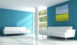 interior paintings for home home interior paintings home interior paintings style interior