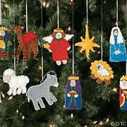 120 best nativity images on