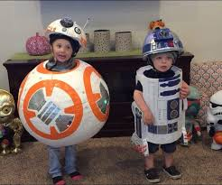 best 25 r2d2 costume ideas on pinterest r2 d2 costume ideas r2