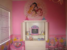 Disney Princess Room Decor Princess Room Decor Ideas Nurani Org