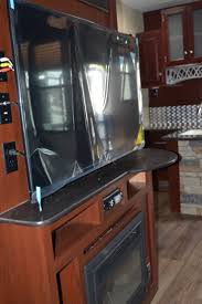 Toy Hauler Furniture For Sale by 479 Best Camper Crap Images On Pinterest Campers Projects And
