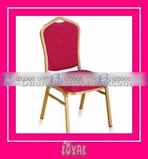 Dining Room Chair Covers Cheap Cheap Dining Room Chair Covers 12 Best Dining Room Furniture