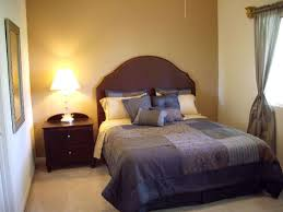 Classic And Modern Bedroom Designs Bedroom Chic Small Bedroom Design With Red Painted Wall And