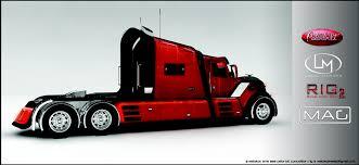 new peterbilt trucks walmart u0027s new truck and trailer scs software