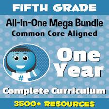 Havefunteaching Com Math Worksheets Math Worksheets Havefunteaching Com Math Worksheets Free