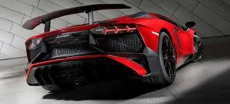 lamborghini aventador awd lamborghini admits its owners couldn t handle a rear wheel drive