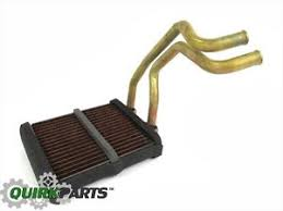 2001 jeep grand heater replacement 1999 2002 jeep grand heater replacement oem