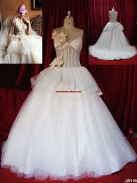 wedding dress suppliers my wedding dresses wholesale wedding dress suppliers alibaba