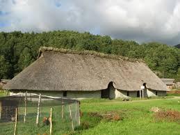 viking house architecture pinterest viking house vikings