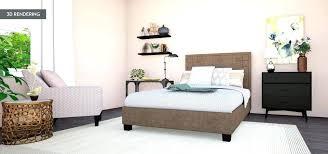 virtual room design virtual room creator great virtual living room designer free in