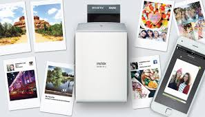 this month u0027s best new tech u0026 gadgets highsnobiety