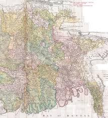 map of be dhaka maps of dhaka city and bangladesh transport system