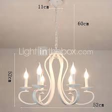 lustre pour bureau moderne contemporain traditionnel classique rétro rustique lustre