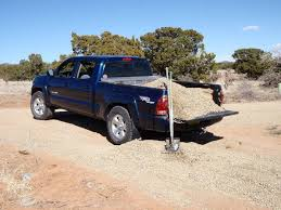 How Many Tons Per Cubic Yard Of Gravel Could Toyota Phase Out Tacomas Page 5 Tacoma World