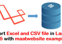 laravel tutorial exle laravel archives php zone