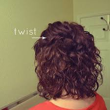 updos for curly hair i can do myself best 25 naturally curly hairstyles ideas on pinterest curly