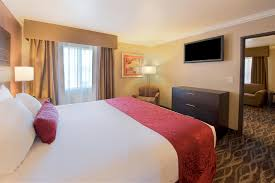 best western innsuites tucson foothills hotel u0026 suites tucson arizona