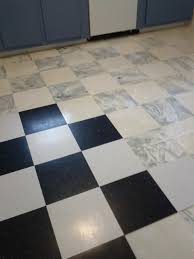 Adhesive Floor Tiles Cheap Flooring U0026 Rugs Awesome Flooring Using Chic Vct Tile Ideas