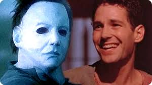 halloween the curse of michael myers 1995 really retro
