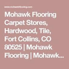 mohawk flooring derry 24 x 24 carpet tile in shale carpet tile