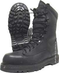 boots canada tex canadian army surplus combat boots tactical