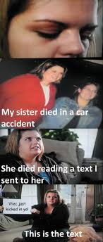 Vtec Meme - vtec just kicked in yo my sister died in a car accident quickmeme