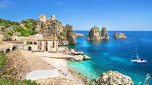 20 best places to stay in sicily travel the times the sunday