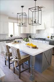 Flush Ceiling Lights For Kitchens Flush Mount Kitchen Lighting Ideas Elegant Lighting Kitchen Island