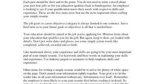 resume a cna resume amazing cna job description for resume