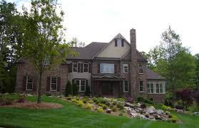 Home Warranty Plans by House Plan Toll Brothers Reviews Toll Brothers Warranty Toll