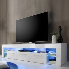 designer lowboard with a tv lowboard set up the living room hum ideas