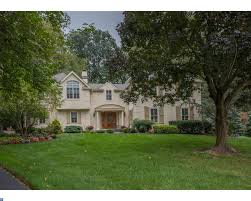 homes sale in radnor pa