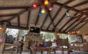 Home Design Store Houston Tx Discover Tlc The Best Outdoor Living Patio Store In Houston Tx