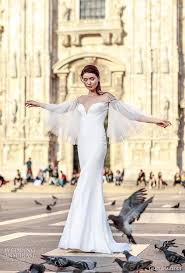 clean wedding dress 217 best wedding dresses images on wedding dressses where