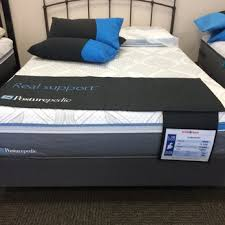 mattress firm lynnwood north 23 photos u0026 35 reviews mattresses